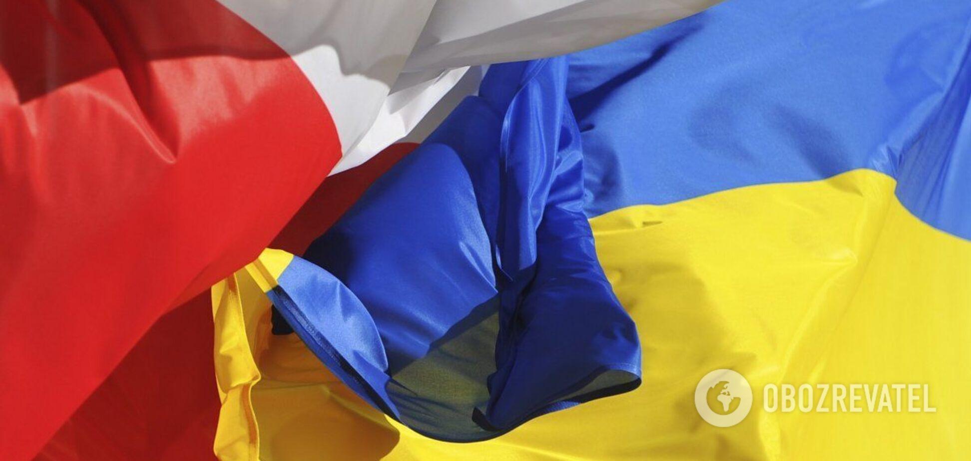 В Украине из-за польских работодателей выросли зарплаты