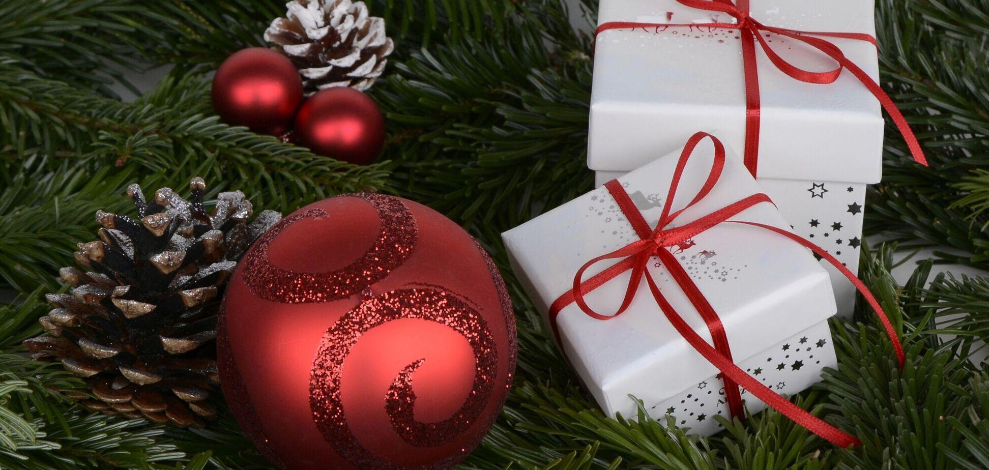 Перш ніж вибрати подарунок для коханої людини, варто дізнатися про її вподобання