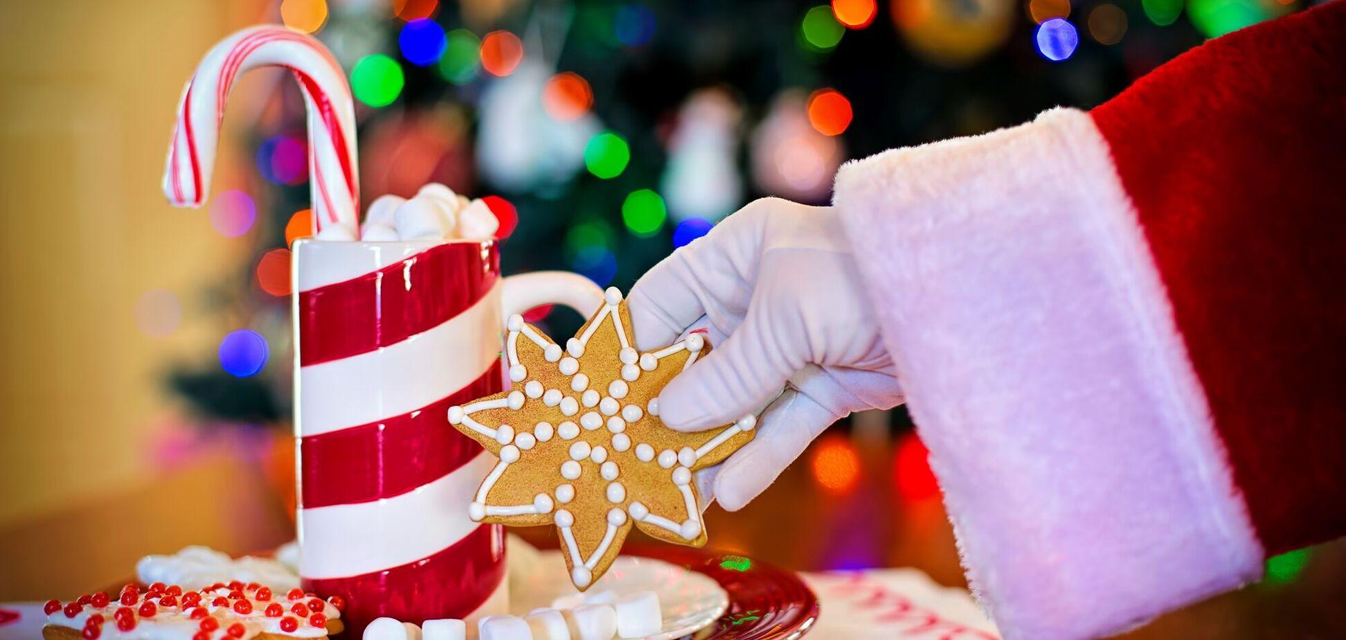 Когда празднуют Рождество в разных странах: даты и сколько выходных