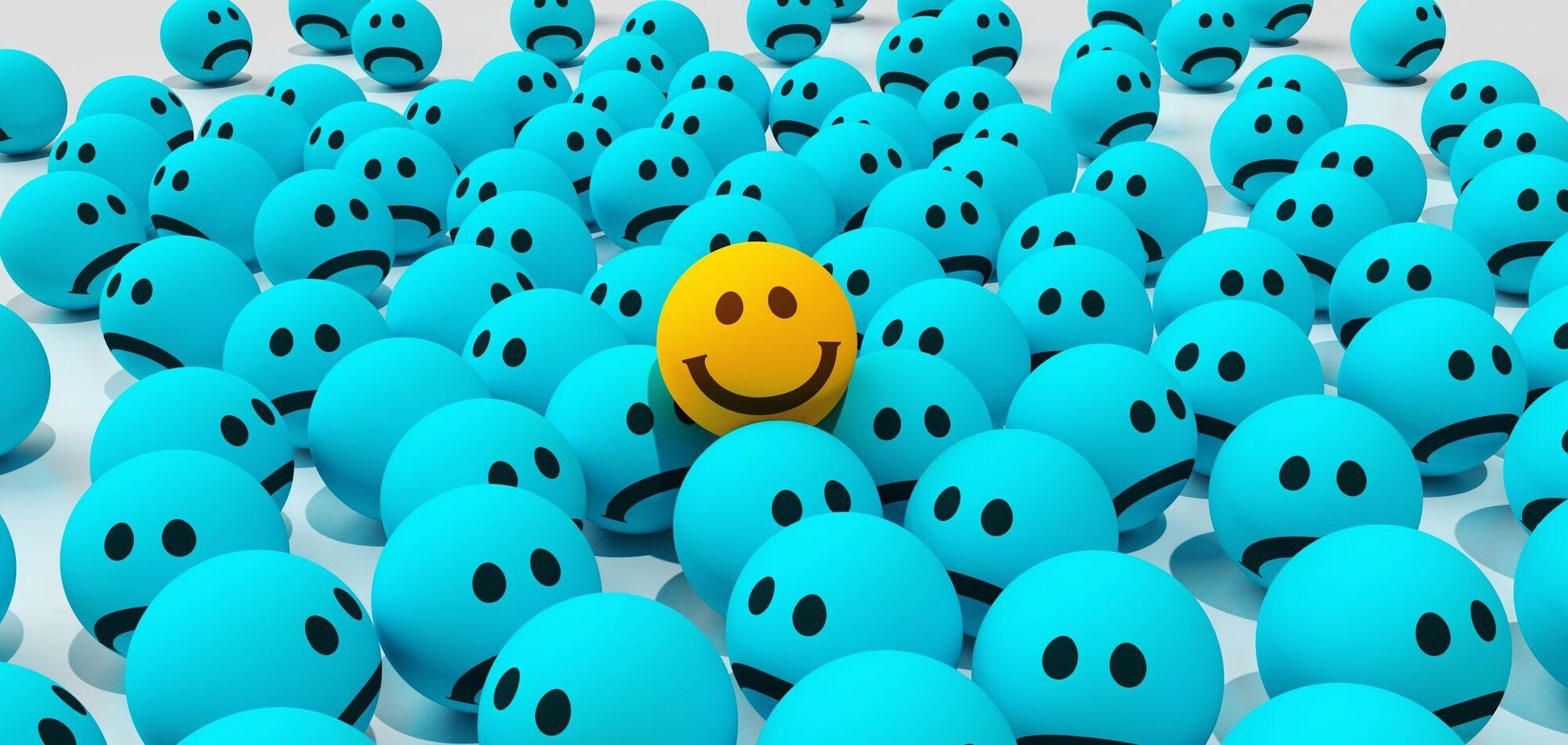 Подборка приколов и анекдотов поможет поднять настроение