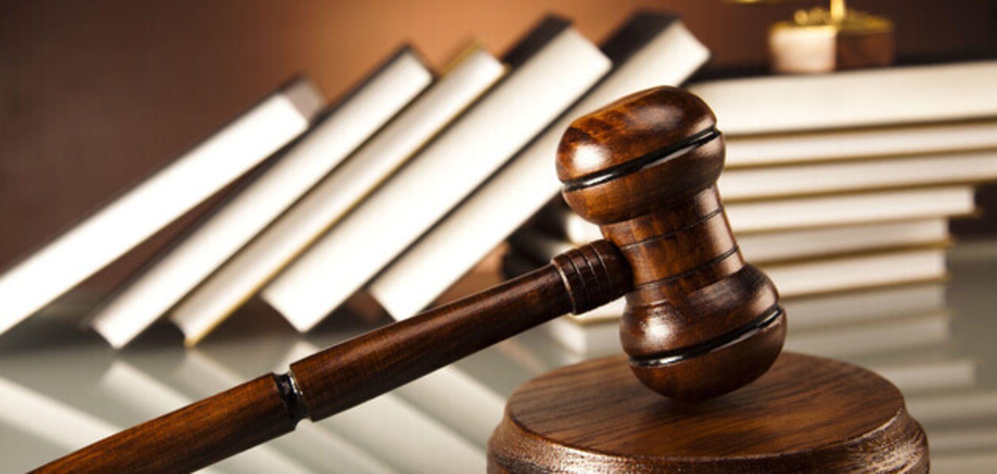 Высшему антикоррупционному суду доверяет лишь 2% респондентов