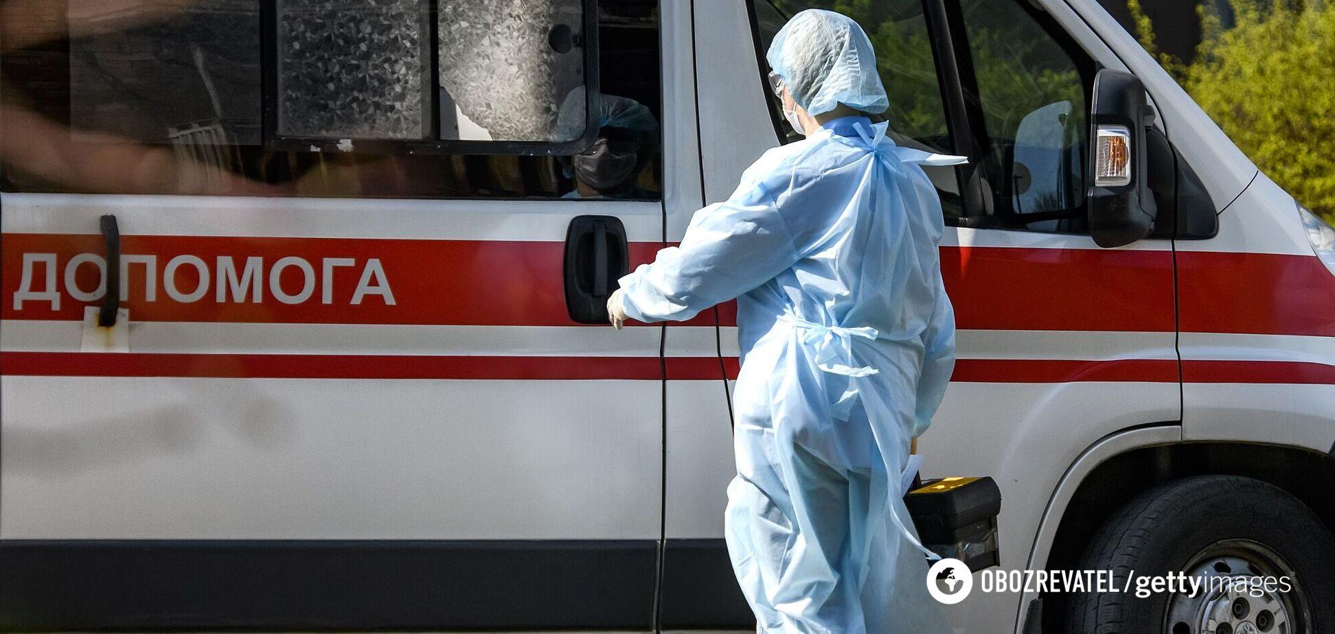 Тодуров: коронавирус стал агрессивнее, идет воспаление, с которым не справиться