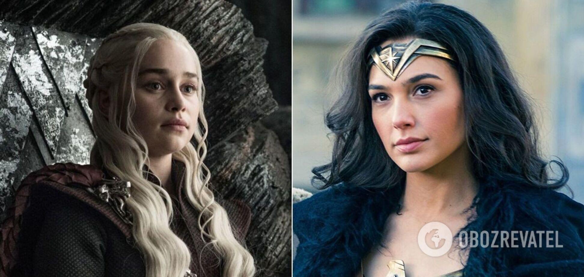 Гучні фільми, які вийдуть у 2021-2022 роках: у мережі з'явився тизер