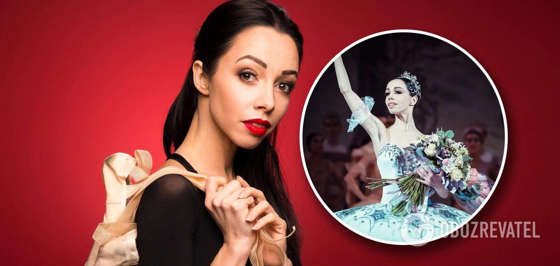 Кухар о скандалах на 'Танцях з зірками': когда танец заканчивается, мнение высказывает жюри