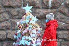 Кабмін планує посилити карантинні обмеження в Україні: попередять за 7 днів