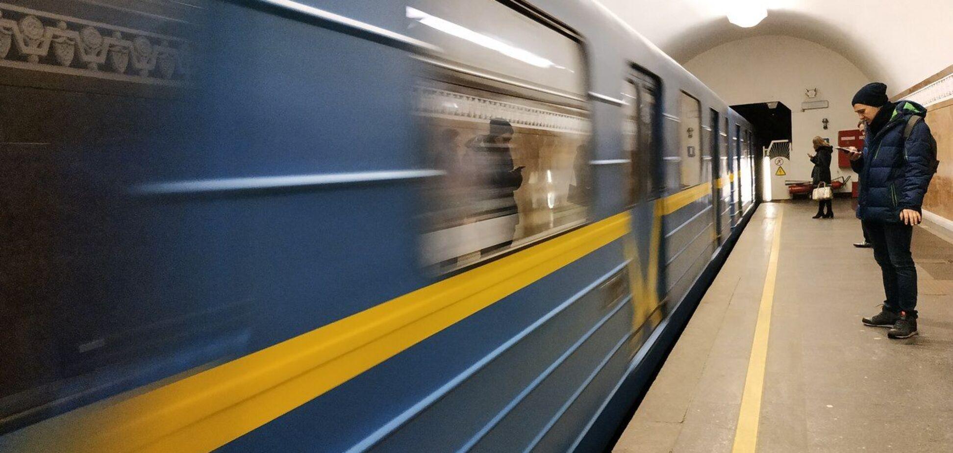 У Києві озвучили основні напрямки розвитку транспорту