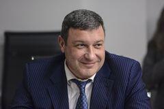 Банкір розповів, як запустити масову іпотеку в Україні