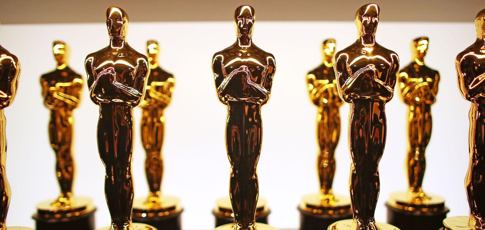 Стала известна судьба церемонии 'Оскар' в 2021 году: обнародованы дата и формат