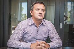 Петрашко созвал закрытое заседание для блокирования решения Госрегуляторной службы