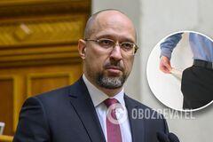 Денис Шмыгаль заговорил о новых кредитах
