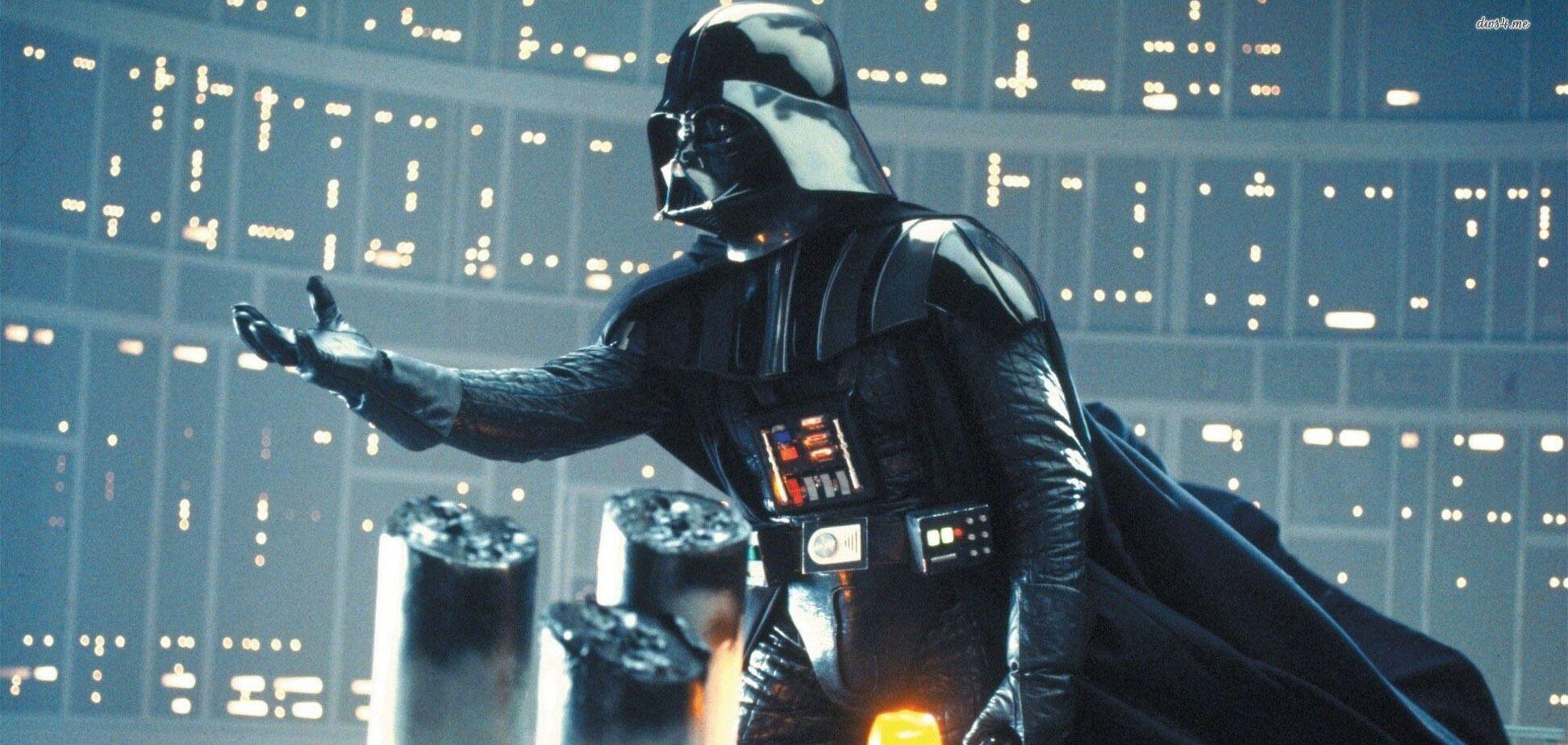 Які фільми випустить Disney найближчими роками: оприлюднено список