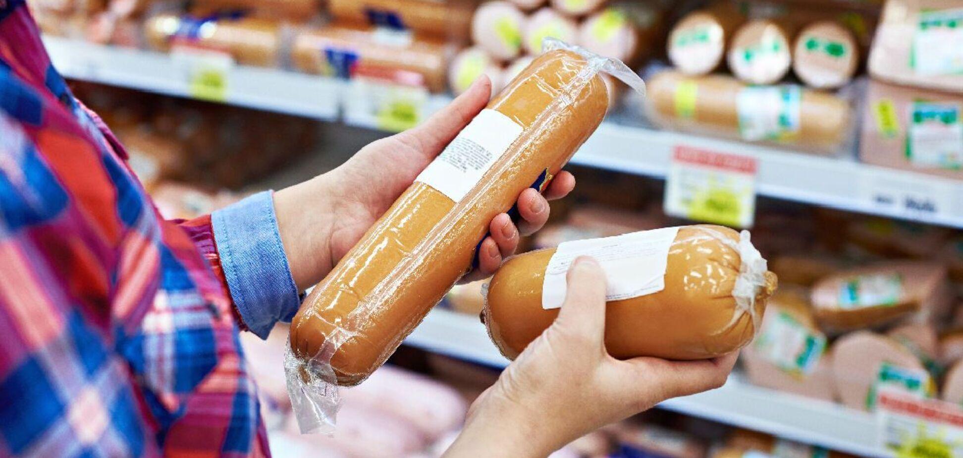 Эксперты рассказали, можно ли дома приготовить колбасу 'как из магазина'