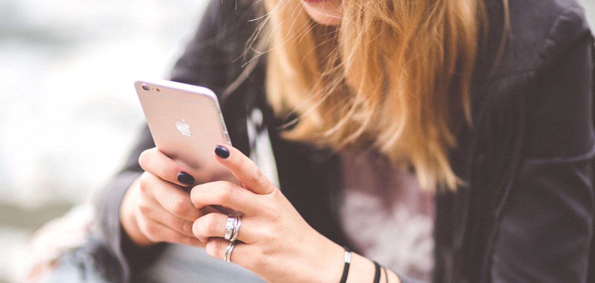 В Украине крупнейшие мобильные операторы в два раза повысят цены