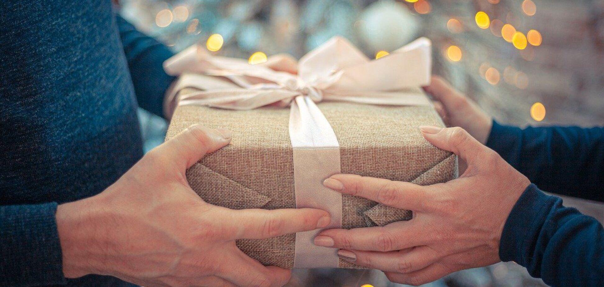 На рік Бика психологи рекомендують дарувати корисні та практичні подарунки