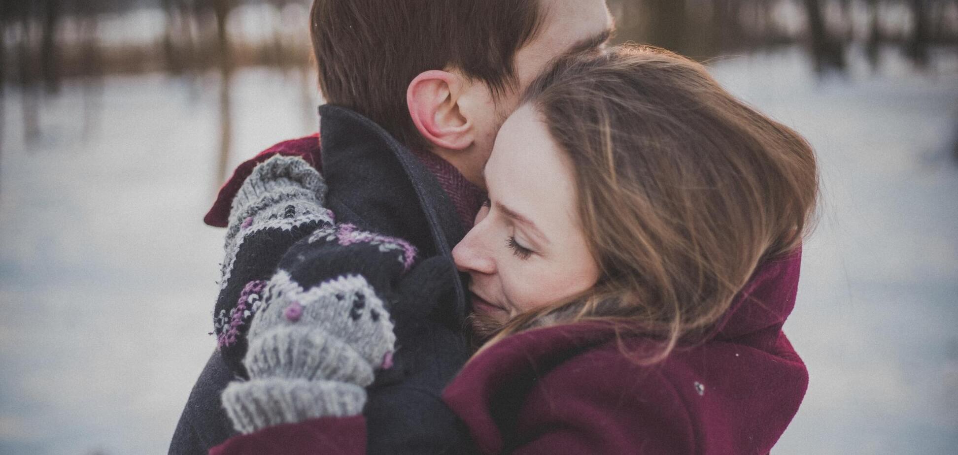 Додаток покликаний запобігти раннім шлюбам людей, які не підходять одне одному