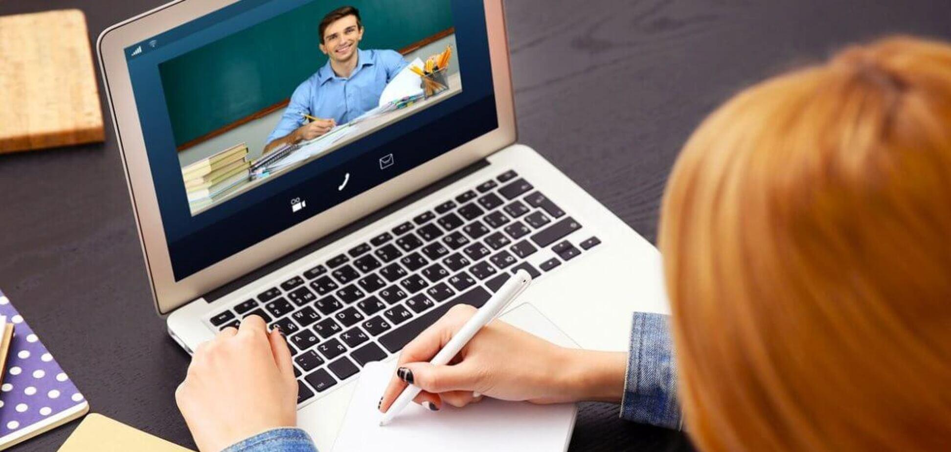 Заработок в интернете для учителя
