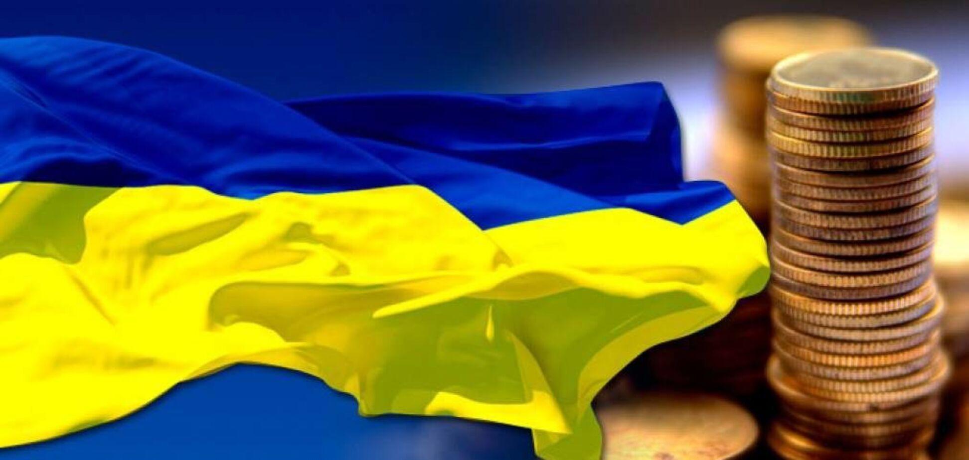 Старт великої приватизації: світ повен грошей, чому б не залучити їх в Україну?