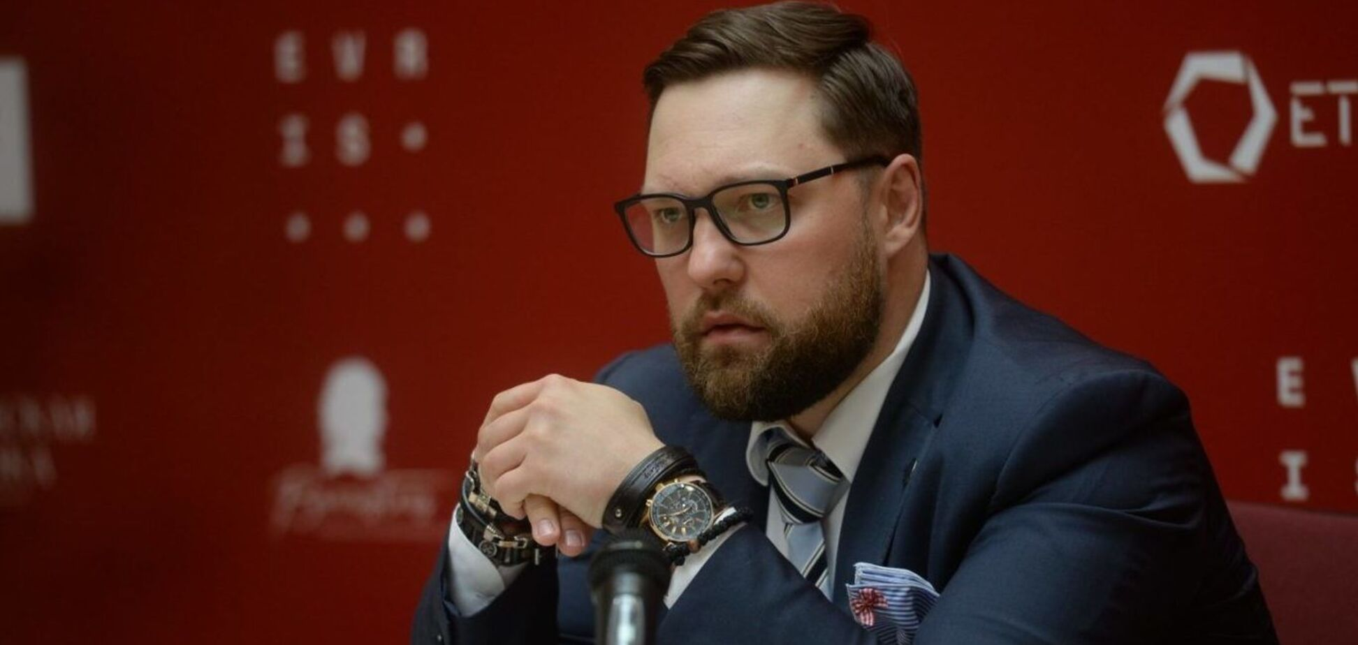 Радником мера Києва з правових питань призначено Олексія Шевчука