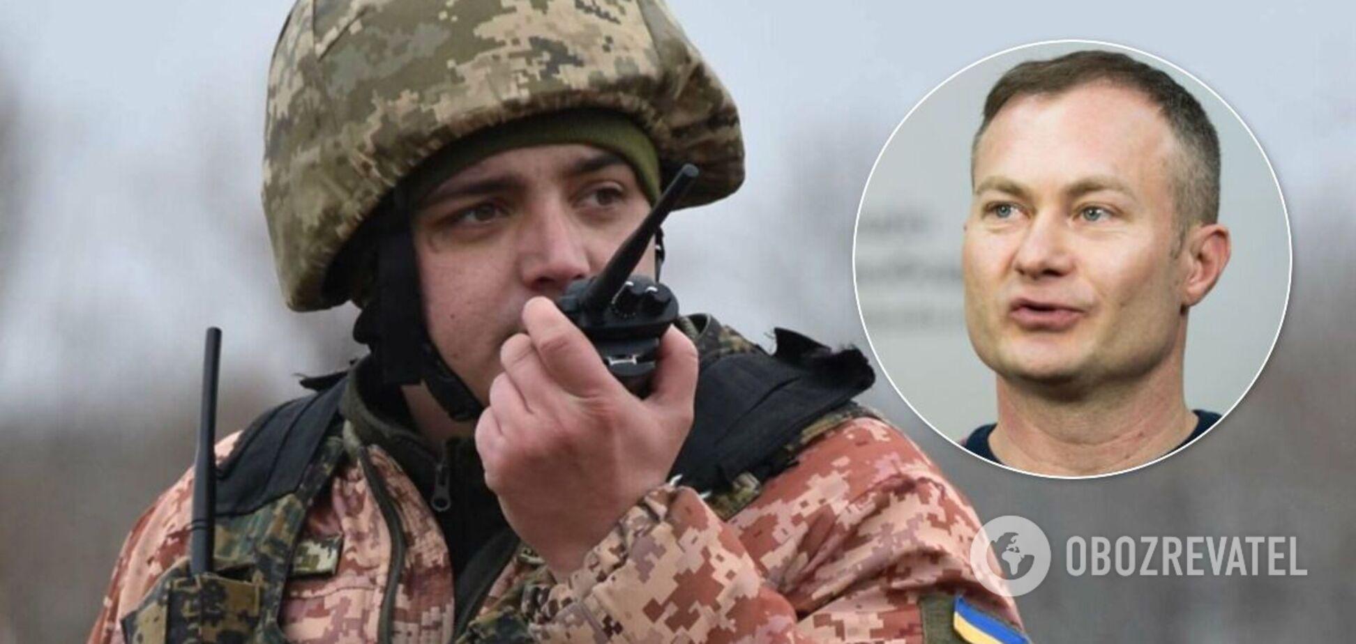 В ТКГ призвали не отказываться от 'Минска' по Донбассу, но параллельно искать альтернативу