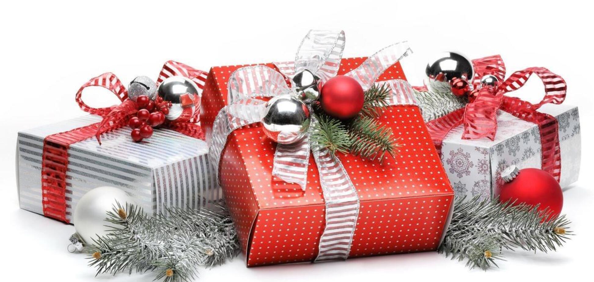 OBOZREVATEL поможет купить подарки по выгодным ценам