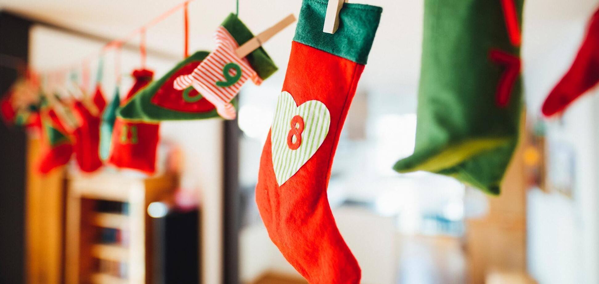 Кто отмечает Рождество 25 декабря