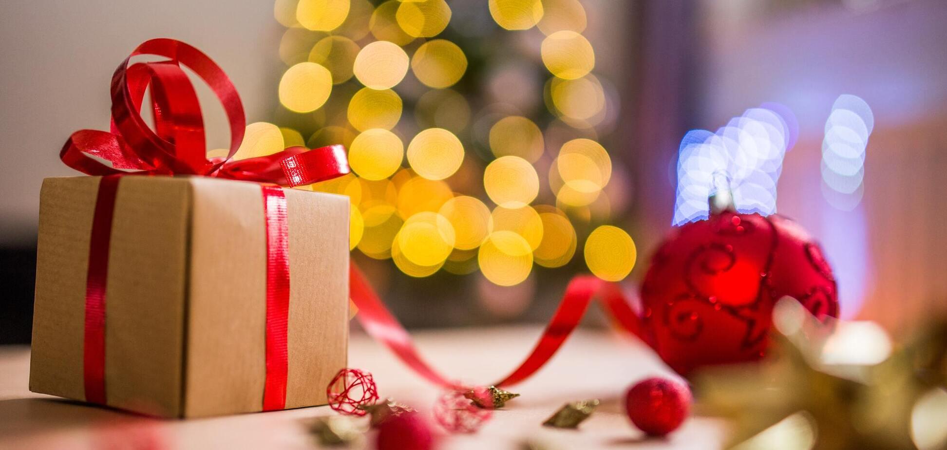 Православные в Украине отмечают Рождество 25 декабря по юлианскому календарю