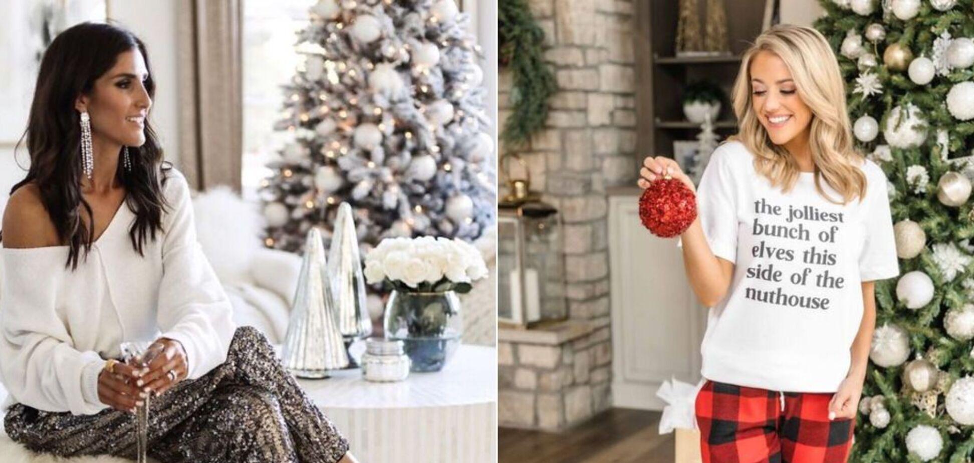 Как выглядеть красиво на Новый год: лайфхаки от визажистов и стилистов