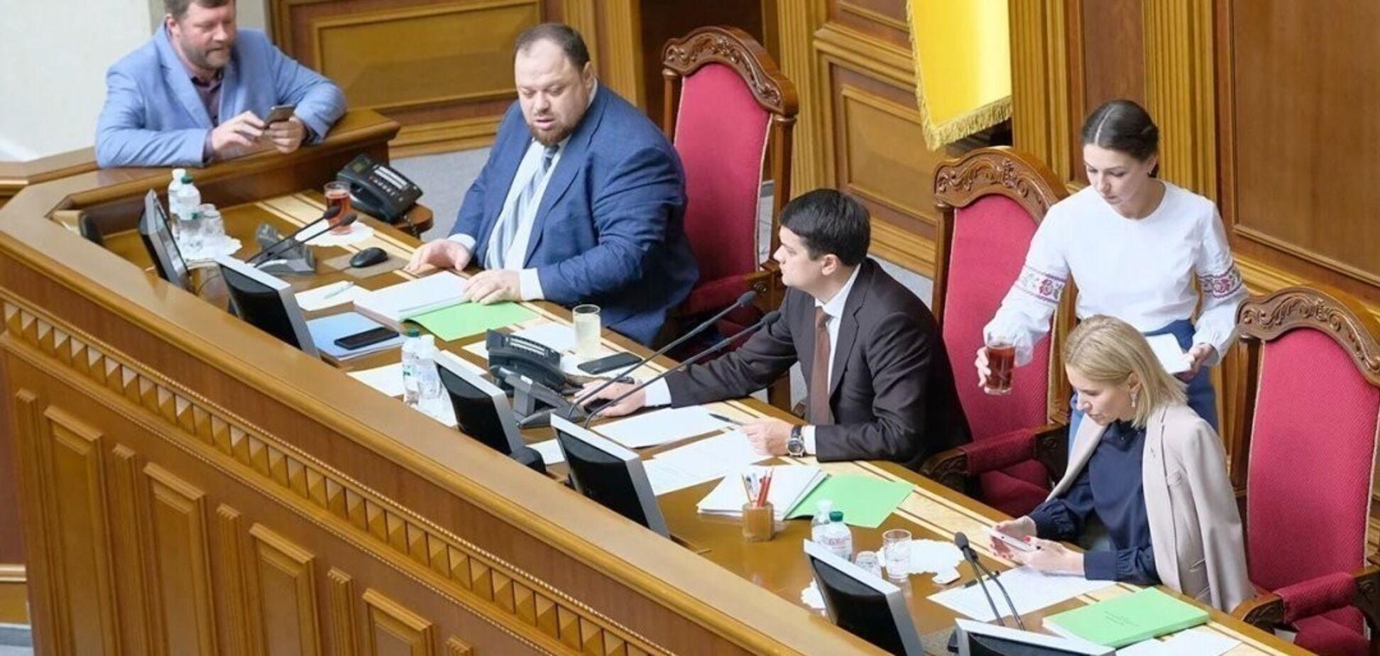 Експерти назвали рецепт бездефіцитного бюджету для України