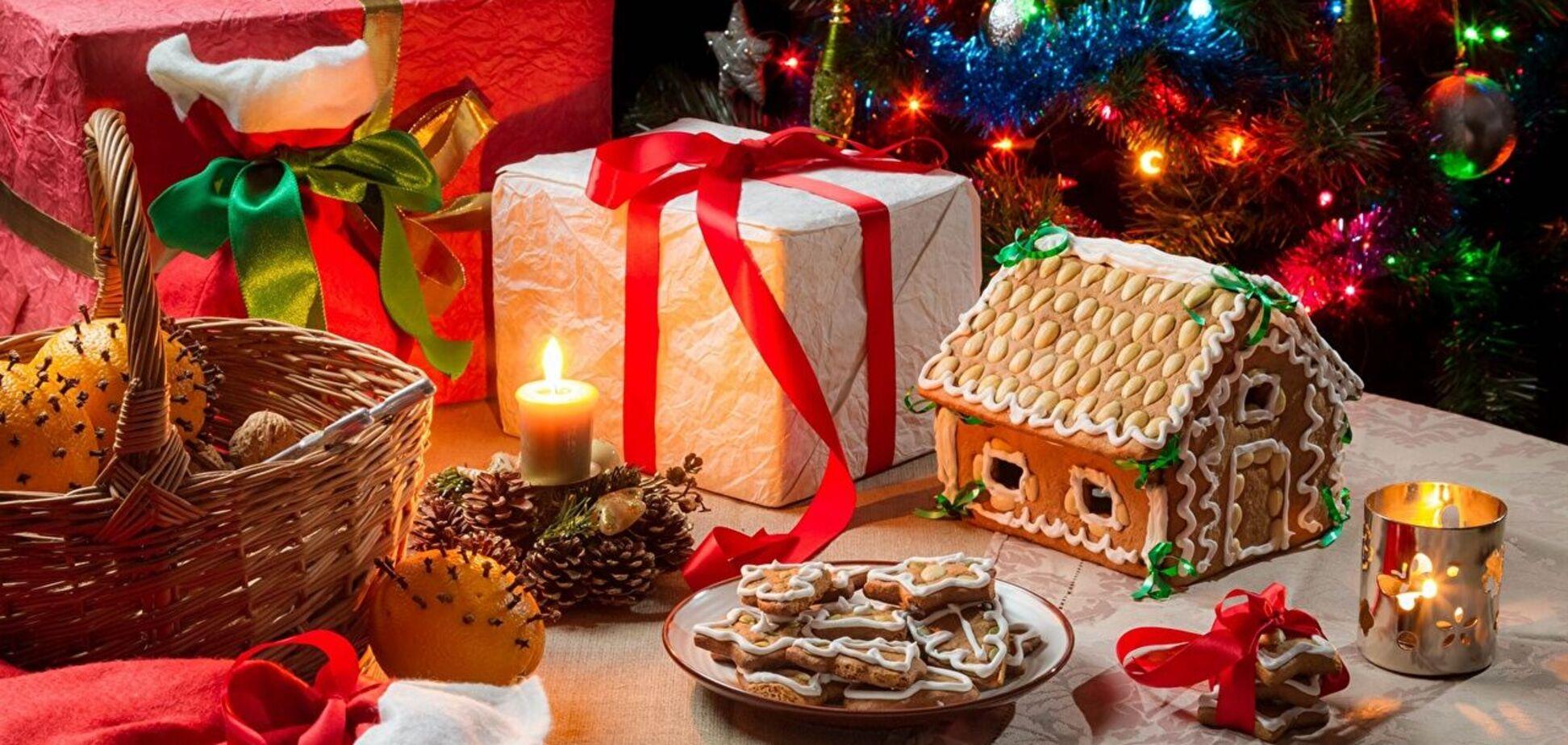 Почему весь мир отмечает Рождество 25 декабря?