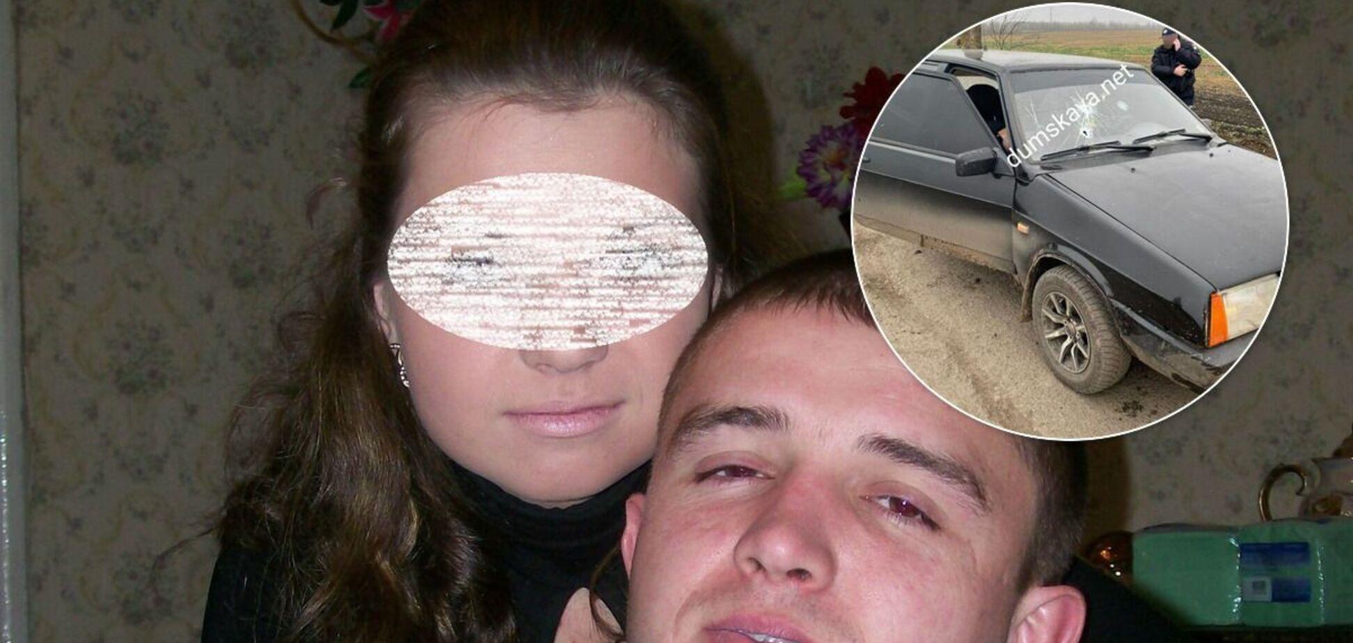 На Одесщине из-за ревности произошло жестокое убийство: новые детали трагедии