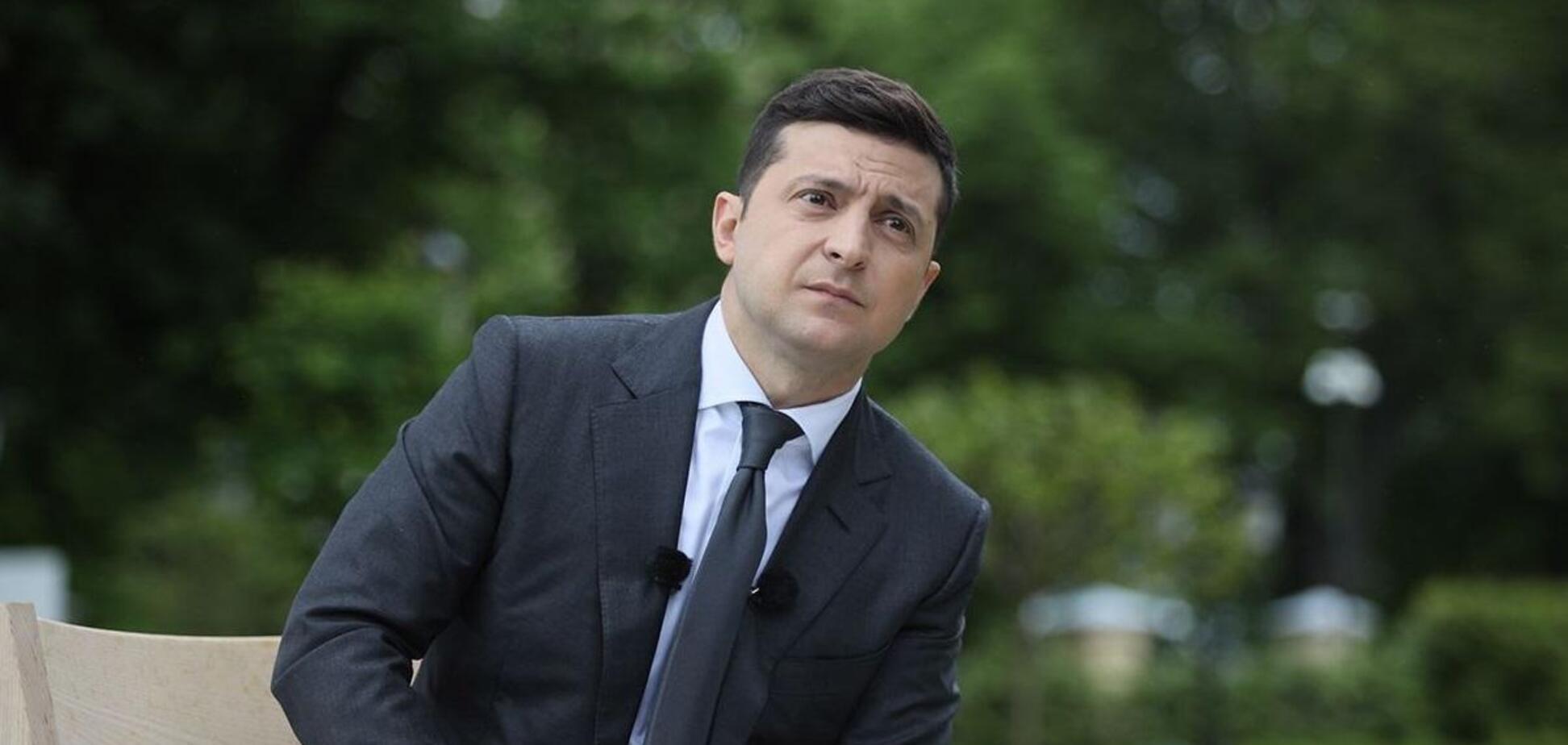 Медреформа в Україні виявилася провальною