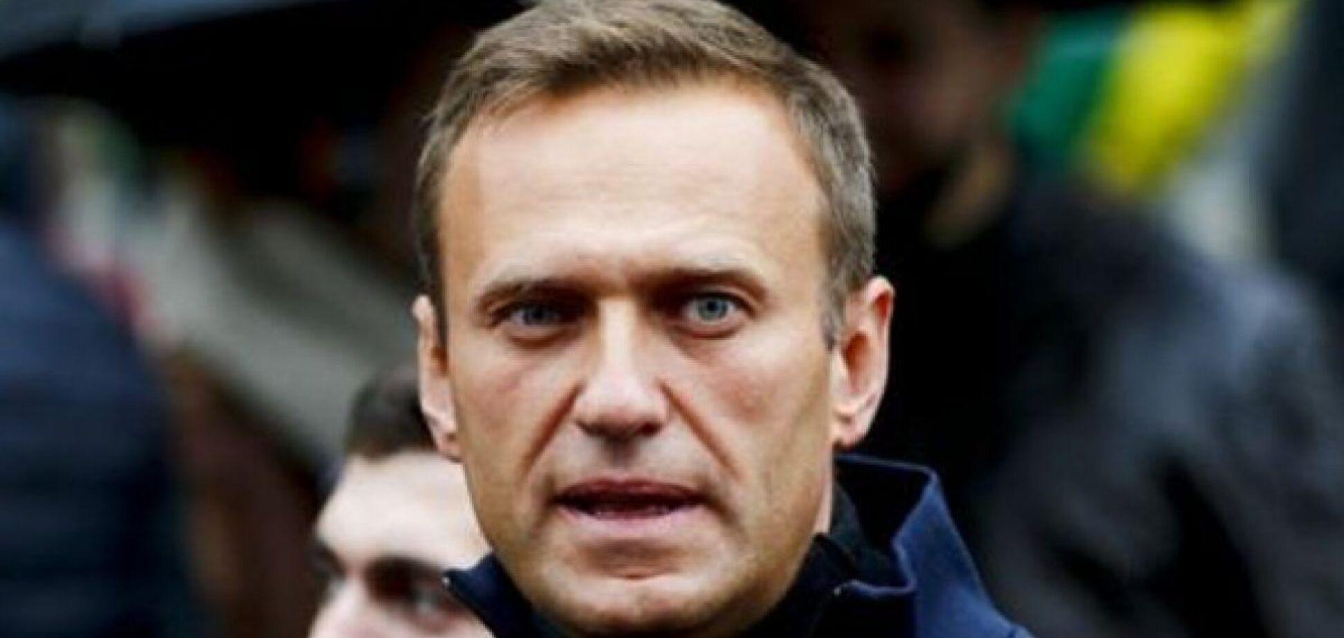 Отруєння Навального: про реакцію росіян і те, що буде далі