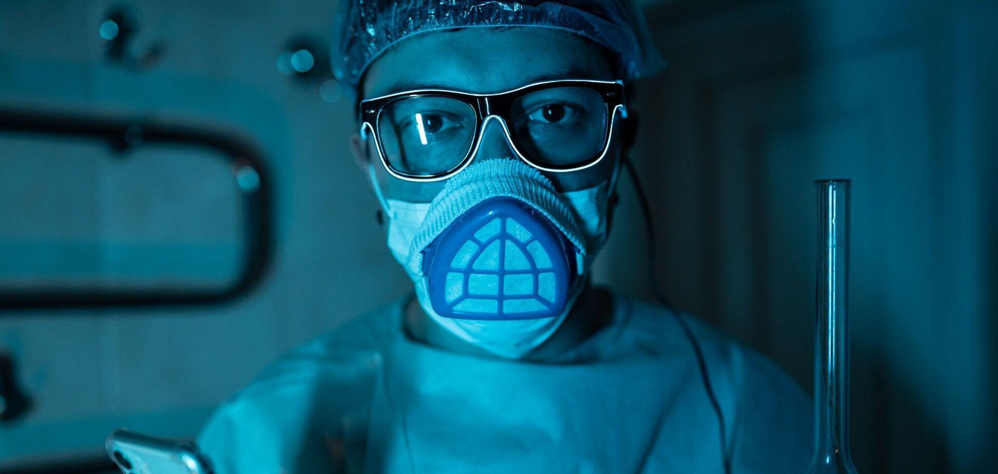 Новий штам коронавірусу виявили в 8 країнах Європи