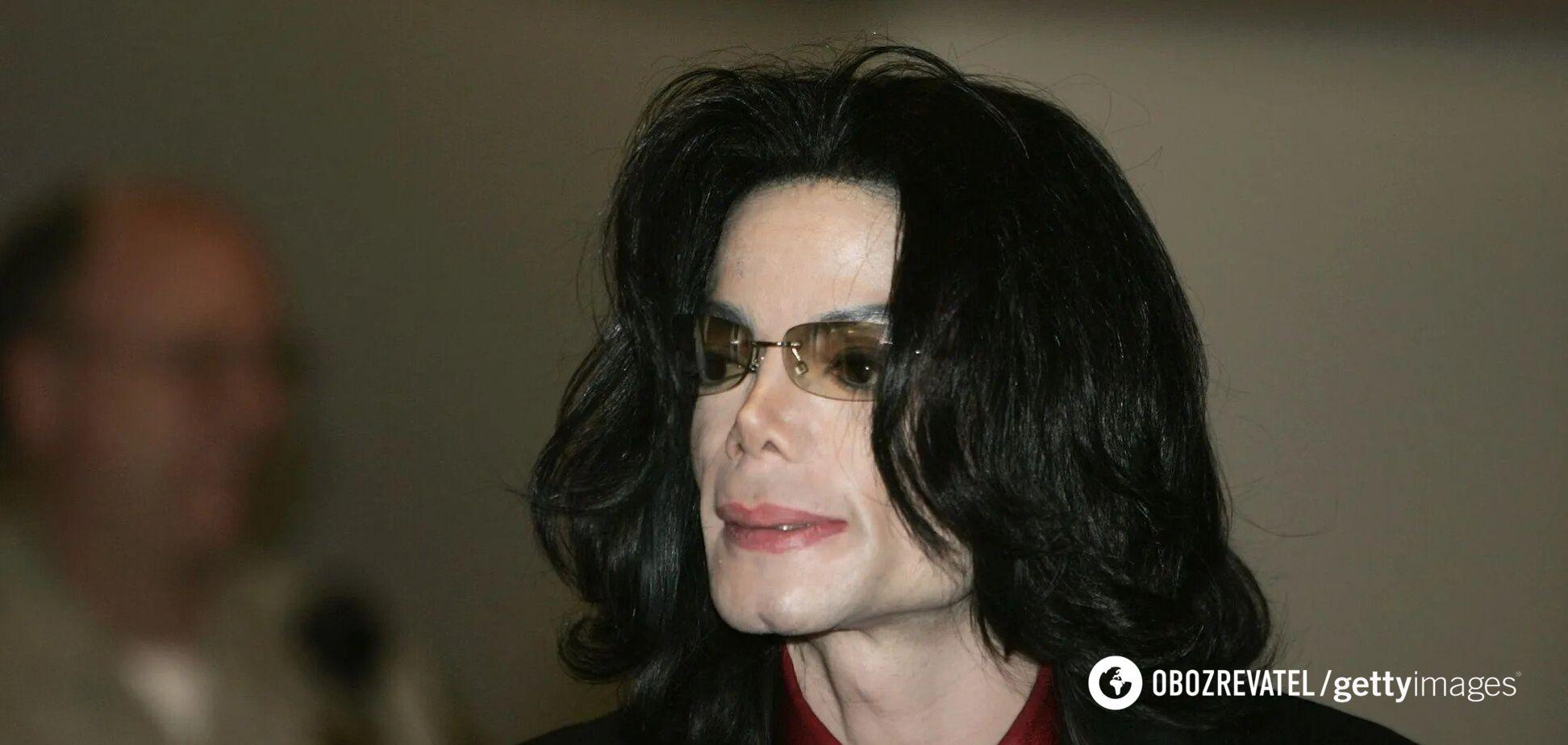 У Каліфорнії продали ранчо Майкла Джексона за 22 млн доларів. Фото