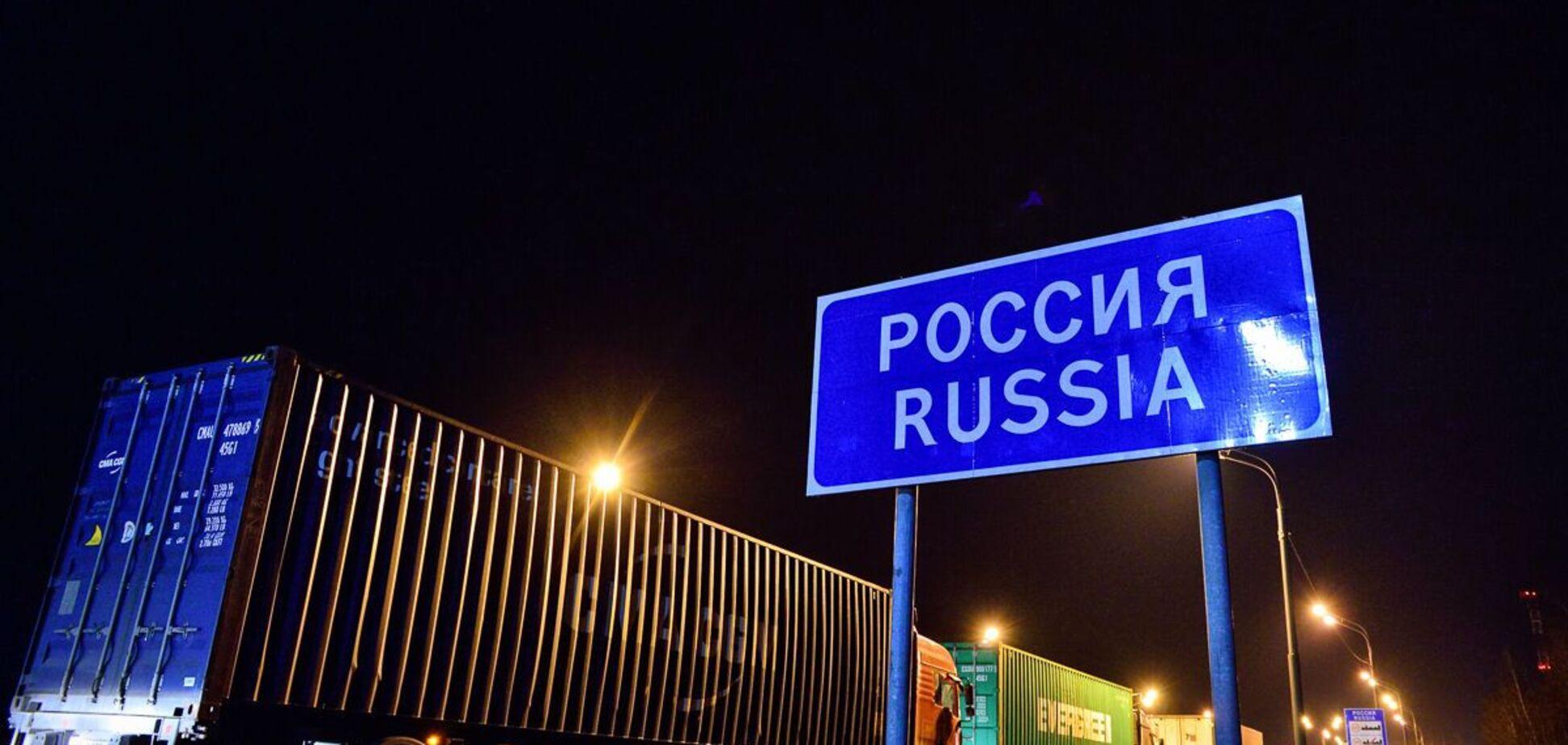 По мнению экспертов Российская Федерация изменилась за время президентства Владимира Путина