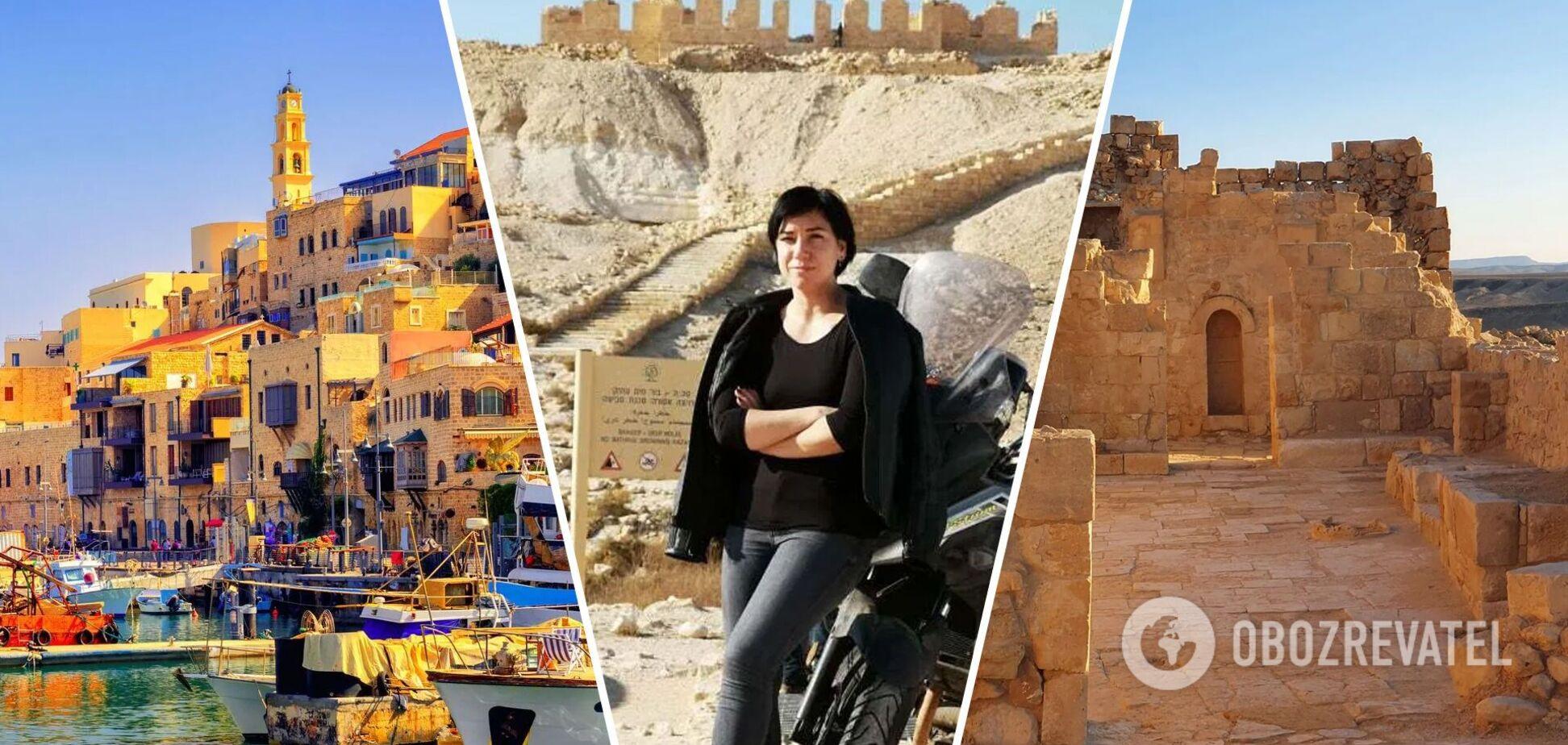 'Если кому-то плохо – поднимется вся страна': почему в Израиле довольны жизнью, несмотря на войну
