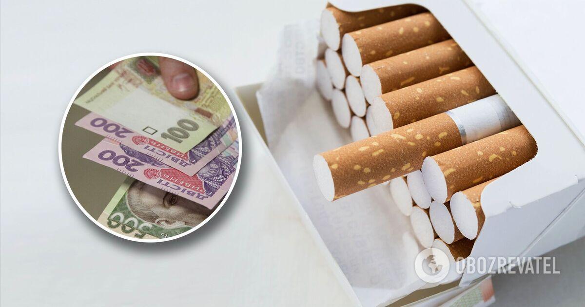 Новые правили табачных изделий купить сигареты black tip