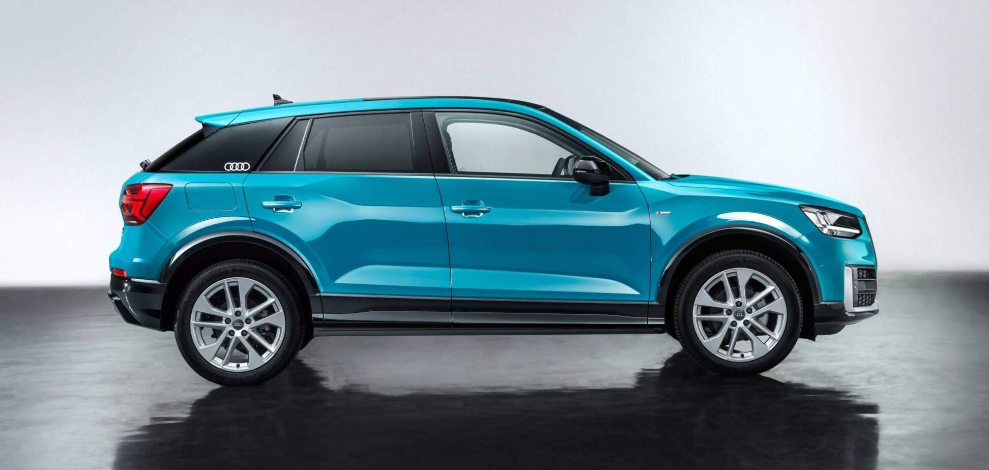 Китайці активно розкуповують німецькі авто, незважаючи на кризу – дослідження