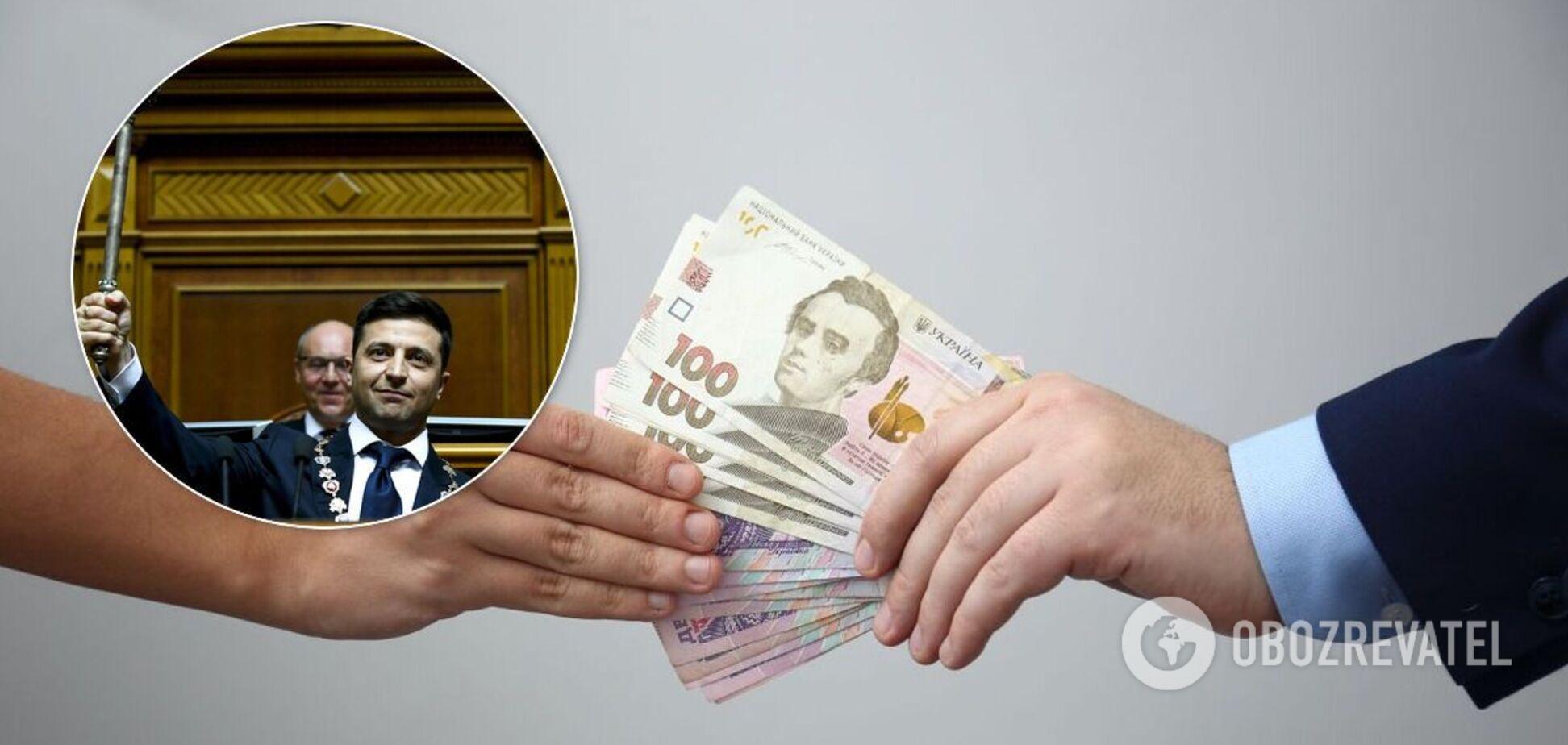 Українці вже можуть отримати 8000 грн 'від Зеленського': залишилося чотири дні