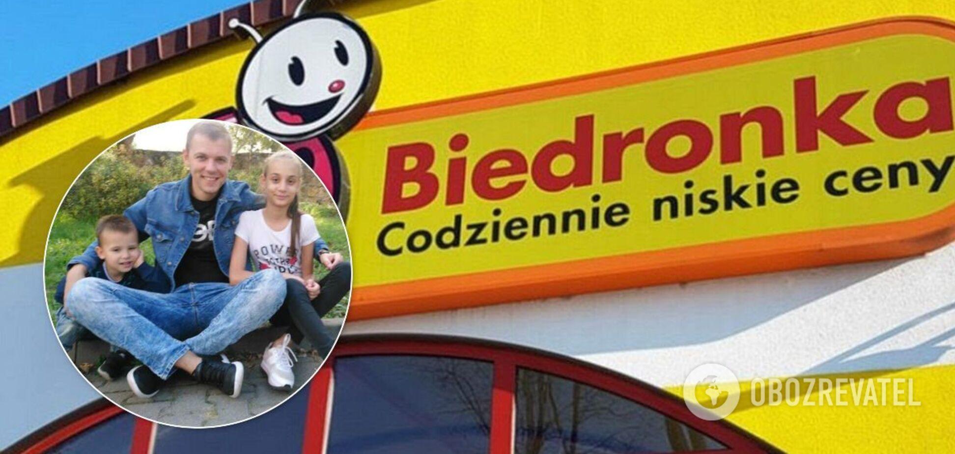 Смеялись в лицо: история с задержанием 13-летней украинки в Польше получила продолжение. Эксклюзив