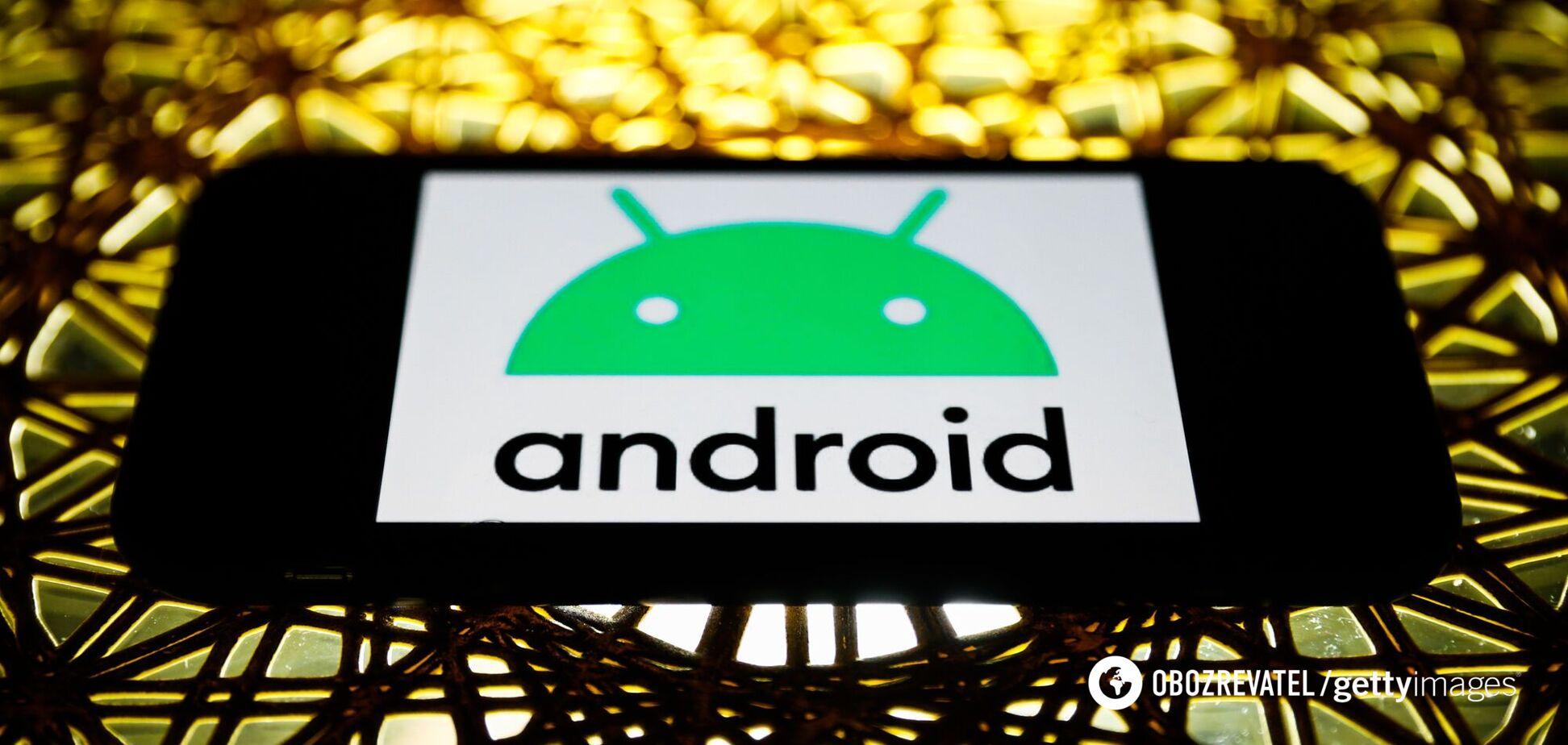 Оновлено топ найпотужніших Android-смартфонів