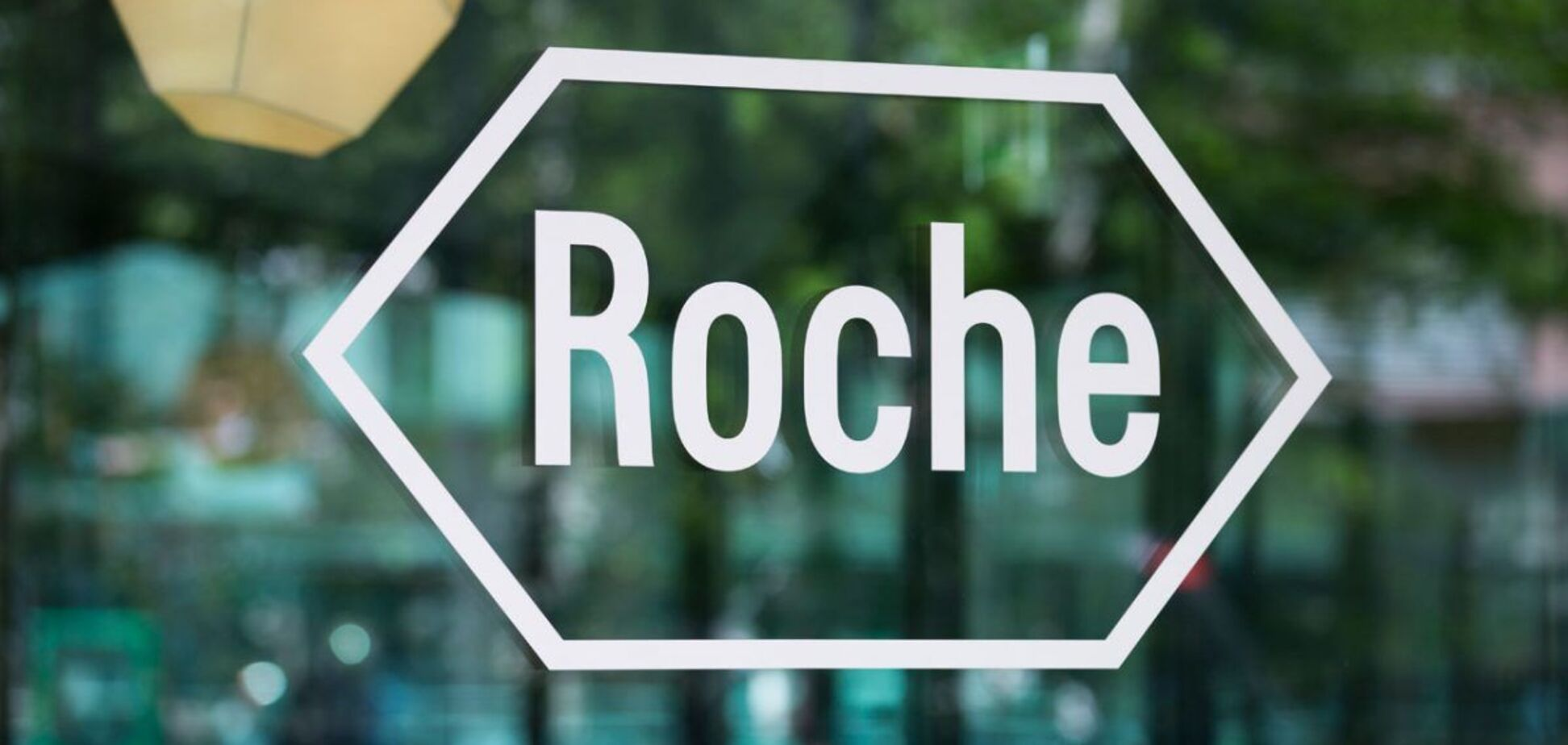 Експрес-тест на антитіла до COVID-19 компанії Roche схвалено в США