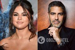 Селена Гомес, Джордж Клуни и другие: названы 'Люди года 2020' по версии People