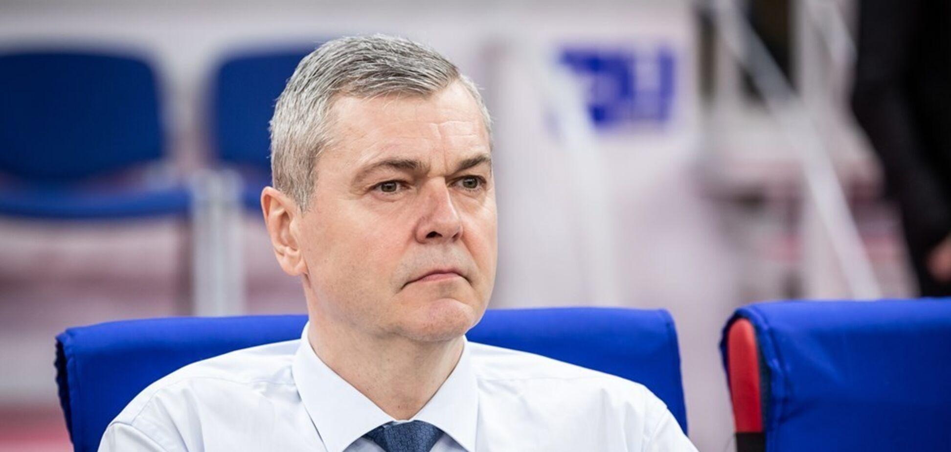 Айнарс Багатскис