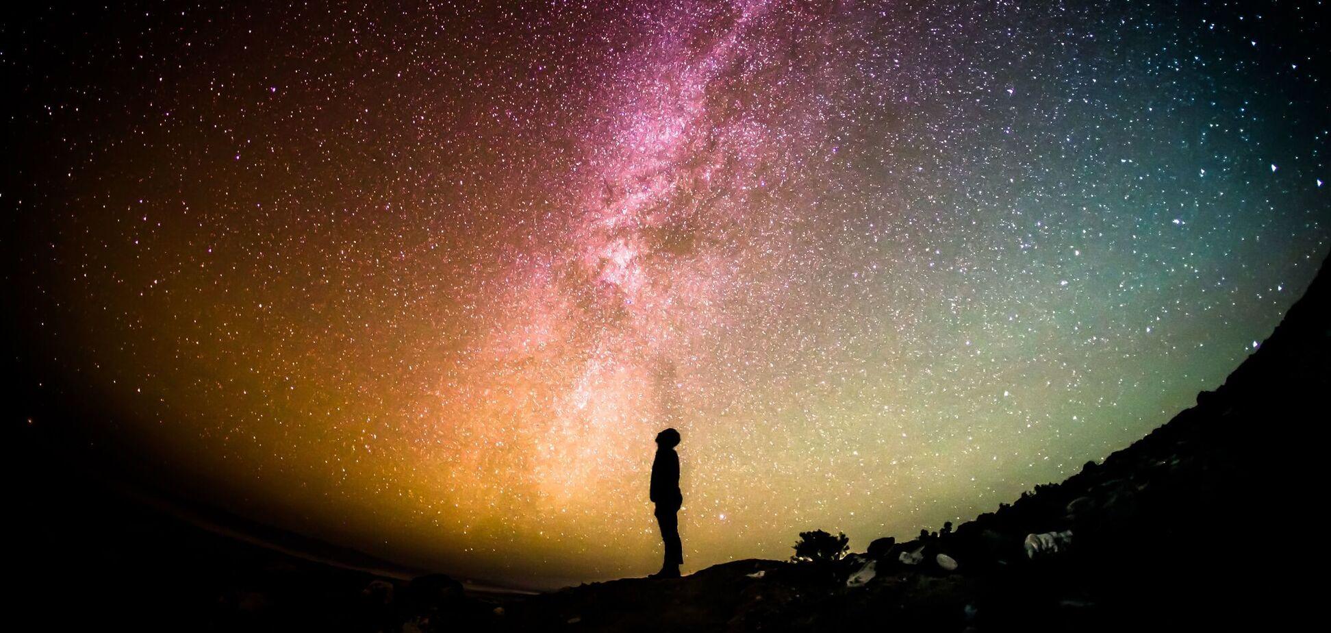 Вчені сподіваються, що знімки космічних об'єктів допоможуть їм у подальших розробках