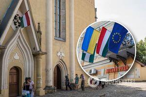 Возможен ли сценарий Крыма на Закарпатье? Мы разобрались, кто и зачем спровоцировал новый конфликт
