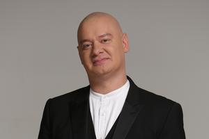 Евгений Кошевой заболел COVID-19