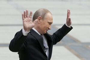 В России стартовал большой трансфер