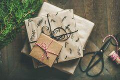 Топ-7 лучших идей eco-friendly подарков