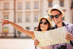 Безопасные для туристов страны: список